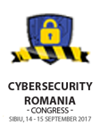 Cybersecurity Romania 2018