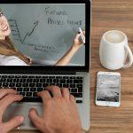 Web Designer – din 20 septembrie