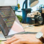 C++ Fundamentals – din 18 mai 2020 – ACUM ONLINE