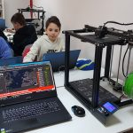 Swiss Webschool – Makerspace digital pentru copii