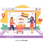 Online Shop Manager – din 6 iulie 2020 – ACUM ONLINE